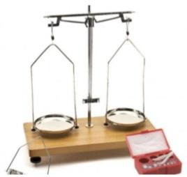 oprema za fiziku