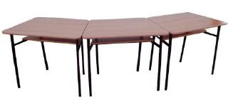 školski sto