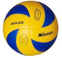 odbojkaška lopta mikasa