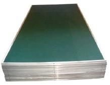 školska tabla zelena