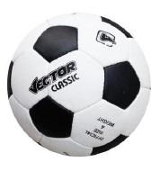 fudbalska lopta - oprema za fizičko vaspitanje