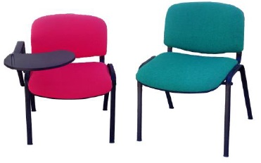 stolice za konferencijske sale