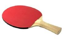 reket za stoni tenis